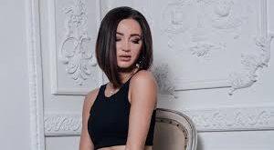 Ольга Бузова выступит в Сочи