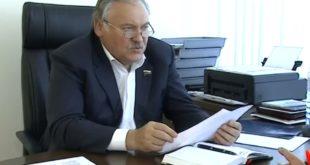 Земельные махинации выявили в Лазаревском районе Сочи