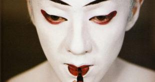 Фестиваль японской культуры пройдет в Сочи