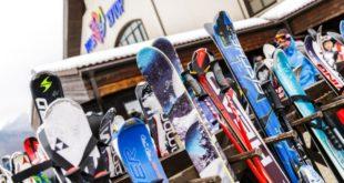 Курорт «Роза Хутор» впервые открывает продажу пакетных туров с вылетом из Красноярска