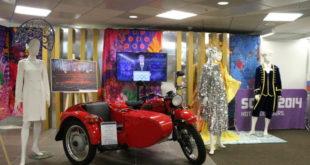 Новый музей открыли в Сочи