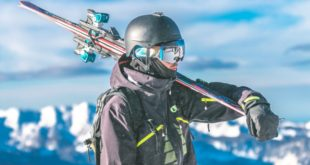 Курорт «Роза Хутор» откроет зимний сезон на неделю раньше