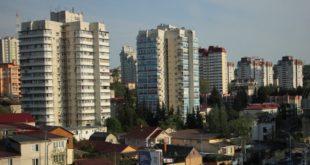 80 фактов незаконной интернет-рекламы <заряженных> счетчиков выявлено в Сочи