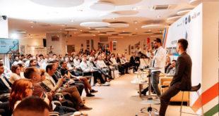Мастер-класс по развитию индустрии фитнеса пройдет в РМОУ Сочи