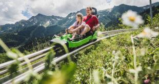 Отдохнуть в горах Сочи можно дешевле