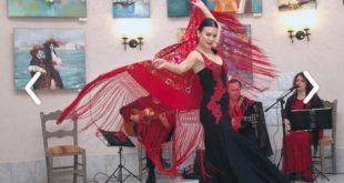 В этно-комплексе «Моя Россия» курорта «Роза Хутор» открылсяэкспериментальный театр