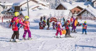 Открылась онлайн-выставка, посвященная 10-летнему юбилею горного курорта «Роза Хутор»