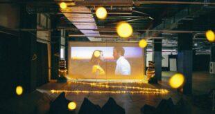 Познакомиться с современным французским кинематографом можно в горах Сочи