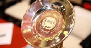 Лучшие рестораторы мира приехали на Чемпионат WFRS World Cup в Сочи