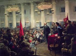 Lenin_na-sezde-sovetov