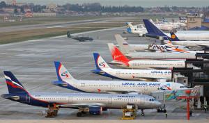aeroport14-10-2015