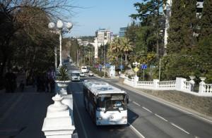 avtobus15-10-2015