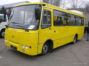 avtobus31-07-2015
