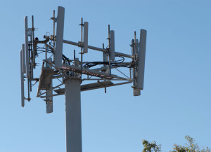lte-antenna19-08-2015