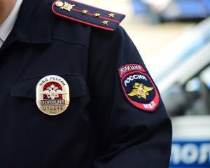 police27-11-2015