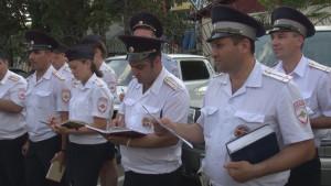police29-07-2015