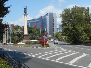 sokolov23-07-2015