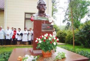 sokolov31-07-2015